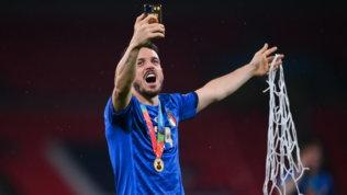 """Florenzi e Adli, il Milan accelera: """"Vogliamo trovare un compromesso"""""""
