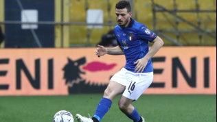 Quindici giorni per quattro colpi, il Milan accelera: ore cruciali per Florenzi