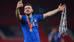 Milan-Roma, si sblocca Florenzi: prestito con diritto di riscatto
