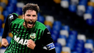 Juventus-Locatelli: è fatta | Sarà a Torino per visite e firma