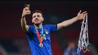 Florenzi abbraccia il Milan in prestito: venerdì visite e firma