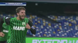 Locatelli-story: il nuovo play bianconero