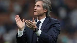 Inter, via anche Oriali: il team manager sollevato dall'incarico con effetto immediato