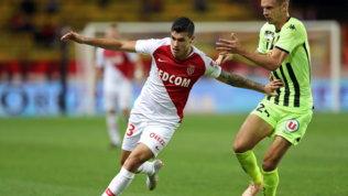 Milan, è fatta per la terza punta:Pellegri in prestito per un milione