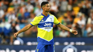 Dybalasi è ripreso la Juve,Ronaldogiù dal trono: Allegri tra certezze e rebus