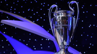 Champions League, le fasce verso i gironi: i rischi per le 4 italiane