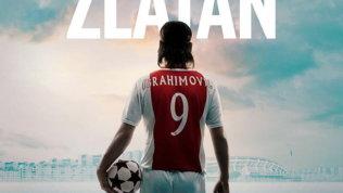 Ibra deve attendere, è slittata la prima di 'I am Zlatan'