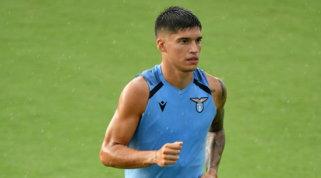 Tutto fatto per Correa: Inzaghi vuole averlo con il Verona