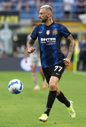 Brozovic/Inter