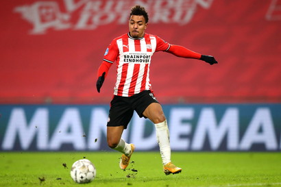 PSV: 43,67 mln (6- 49,67)