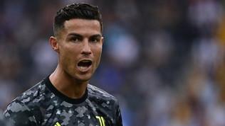 """La Juve """"stana"""" Mendese fissa il prezzo: per CR7alCity servono 30 mln"""