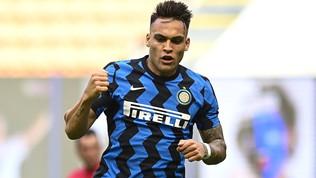 Lautaro-Inter, accordo raggiunto: 6 milioni più bonus per 5 anni
