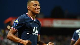 """Pochettino: """"Mbappé è convocato, non mi ha detto di volere andare via"""""""
