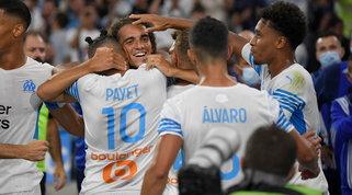 Nizza e Marsiglia, derby dimenticato: vittorie e secondo posto