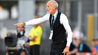 Under 21: Tonali crea, l'Italia batte il Lussemburgo 3-0