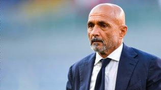 Napoli, brutto tonfo in amichevole: manita del Benevento al Maradona