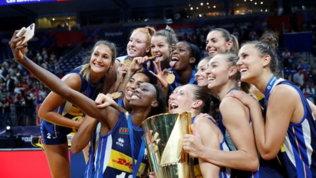 Il significato del trionfo di Belgrado