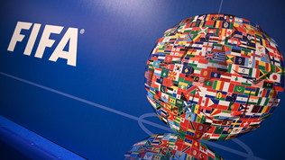 Giappone, no al Mondiale per club | Nuova sede o rischio cancellazione