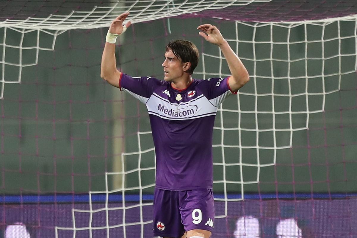 8) Fiorentina 249 milioni di euro (+28,9% dopo le operazioni di calciomercato)