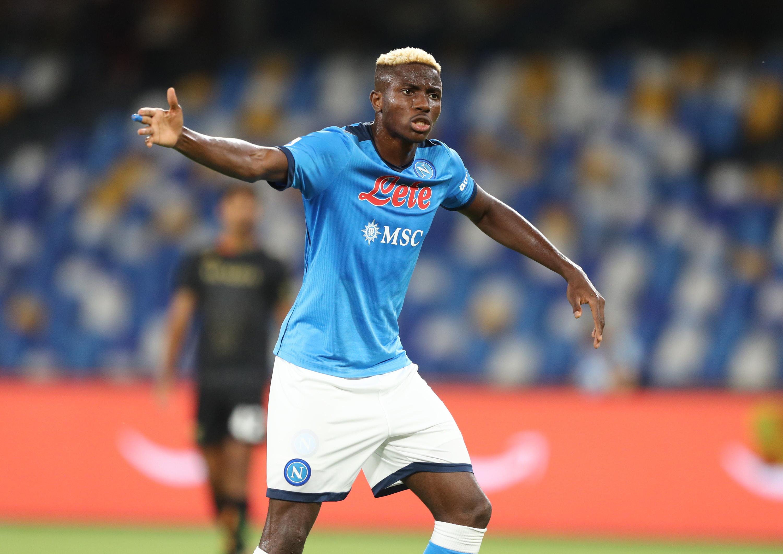 3) Napoli 518 milioni di euro (-1% dopo le operazioni di calciomercato)
