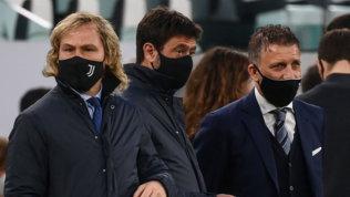 """""""L'addio di Ronaldo anticipa il futuro, Dybala al centro del progetto"""""""