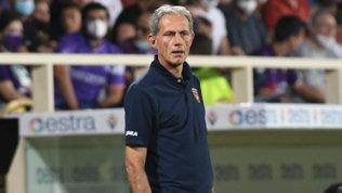 Parma a valanga sul Pordenone, la Cremonese vince in 10. Cosenza ok