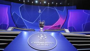 Malmoe-Juvein chiarosu Canale 5, Liverpool-Milan in streaming su Infinity