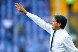 "Inzaghi: ""Opportunità per scrivere una pagina importante"""