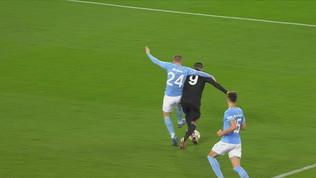 Champions: CR7, Lukaku e tutti gli altri gol
