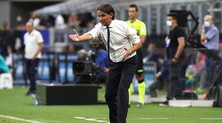 Per l'Inter un tabù da sfatare, per il Milan una storia da riscrivere