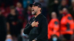 """Liverpool, Klopp: """"Tutto perfetto, a parte quando abbiamo rischiato di perdere"""""""