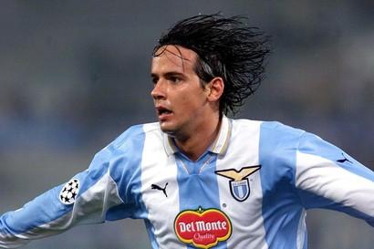 Simone Inzaghi (Lazio-Marsiglia 5-1 2000)