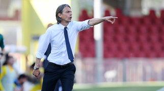 Moreo salva il Brescia al 90': pari in extremis col Frosinone