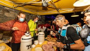 VolonTor: i 3000 giganti della Valle d'Aosta