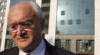 """Chiuso il """"caso Bergamo"""": l'ex designatore si dimette dall'Aia"""