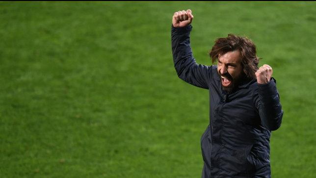 """Barça, Koeman sempre più in bilico: Pirlo """"è il favorito"""""""