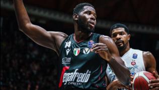 Supercoppa Italiana: trionfo Virtus Bologna, Milano si arrende ancora