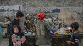 Anche la Sampdoria scende in campoper l'Afghanistan