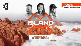 Extreme E in Sardegna: il 23-24 ottobre si corre aCapo Teulada
