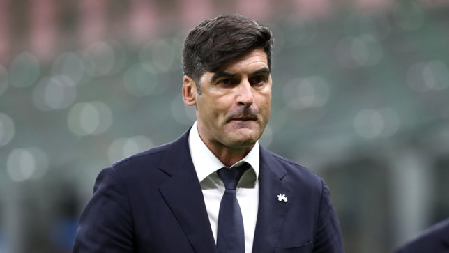 """Fonseca: """"Tottenham saltato dopo arrivo Paratici. Non credeva nelle mie idee"""""""
