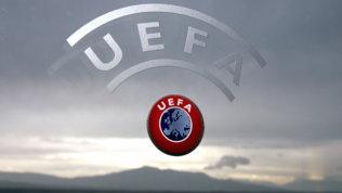 """Mondiali ogni 2 anni, è scontro Fifa-Uefa: """"Siamo delusi"""""""