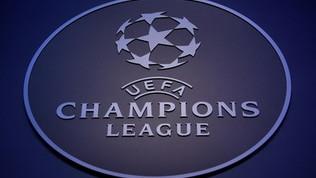 Su Canale 5 e sul nostro sito Milan-Atletico Madrid