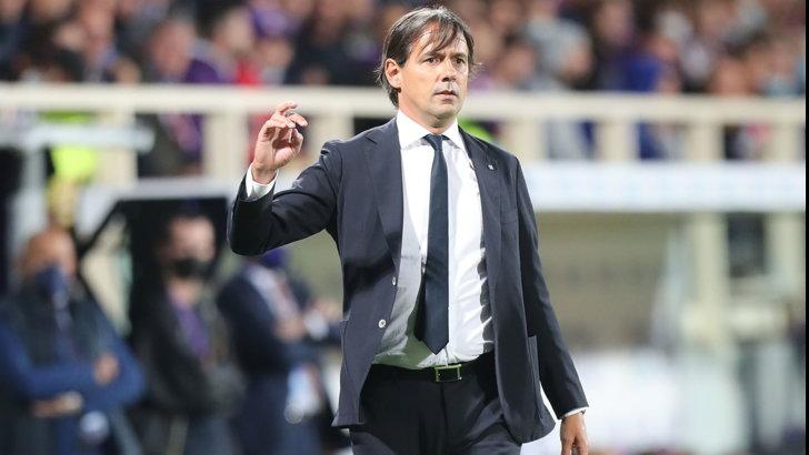"""Inter, la conferenza di Inzaghi LIVE: """"Lo Shakhtar vorrà crearci dei problemi, ma non sarà decisiva"""""""