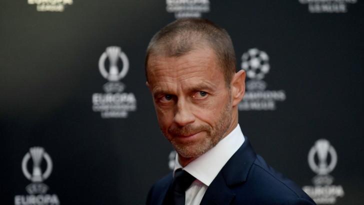 La Uefa alza bandiera bianca: nullo il procedimento contro Juve, Real e Barça