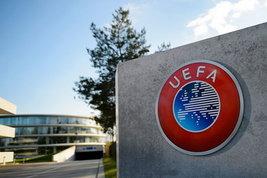 Contrattacco Uefa: vuole ricusare il giudice del Tribunale di Madrid