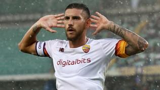 Mancini sceglie l'Italia per la Nations League: c'è Pellegrini