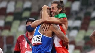 Atleta europeo dell'anno: 4 azzurri in corsa