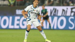 Inter-Sanchez:tre mesi per ritrovarsi o dirsi addio. Ma mancano acquirenti