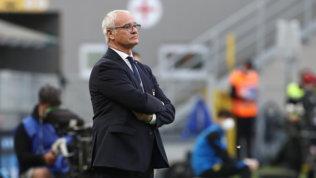 Ranieri torna in Premier League: tutto fatto con il Watford