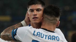 Dai 2 dell'Udinese ai 15 dell'Inter, 181 con le nazionali: Inzaghi tifa Argentina
